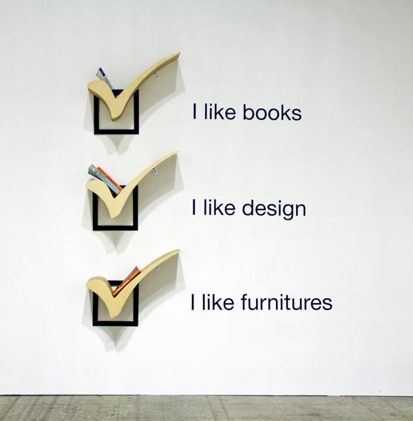 Check Bookshelf7