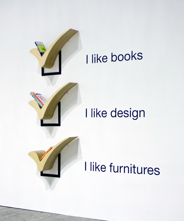 Check Bookshelf9