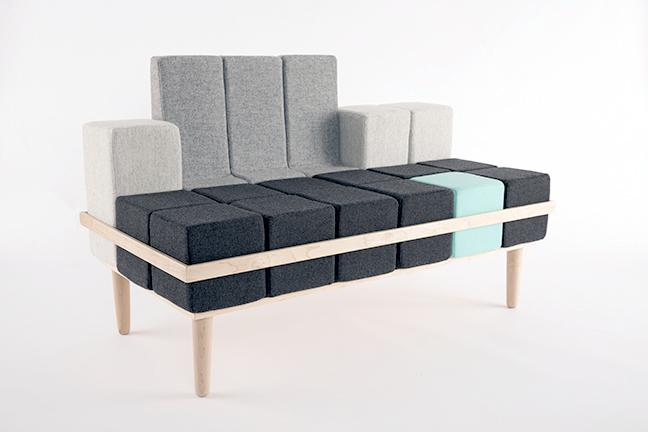 Bloc'd Sofa2