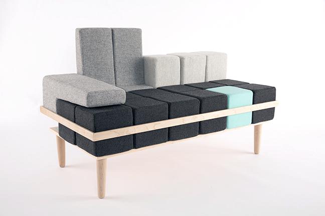 Bloc'd Sofa3