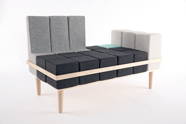 Bloc'd Sofa4