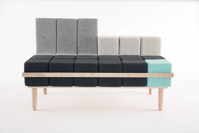 Bloc'd Sofa5