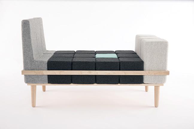 Bloc'd Sofa8