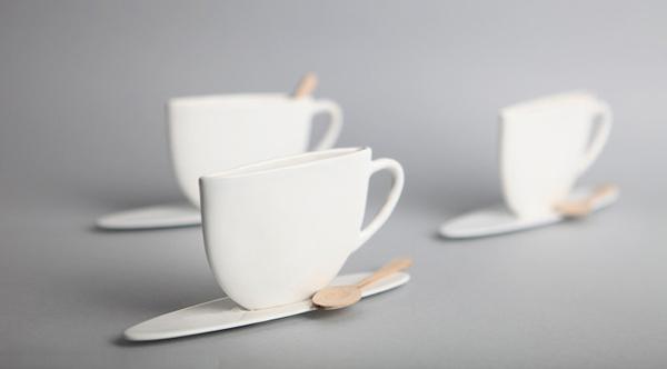 Slim Cup