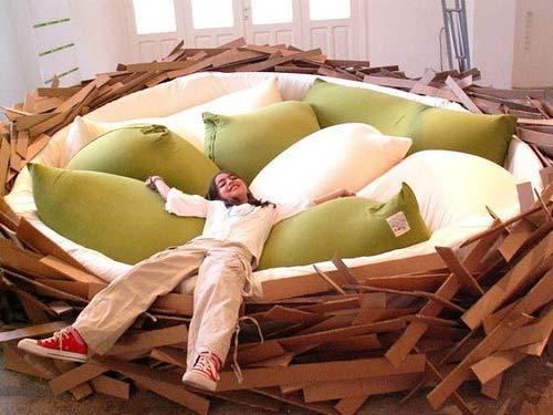 giant_nest