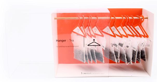 hanger_tea2