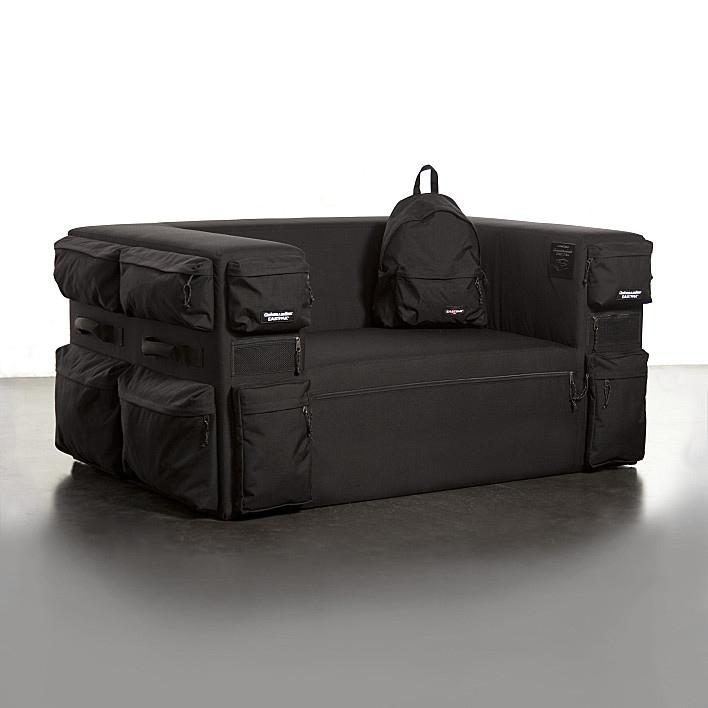 Eastpak Sofa