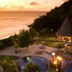 003462-01-resort-restaurant-with-beach-view-150x150