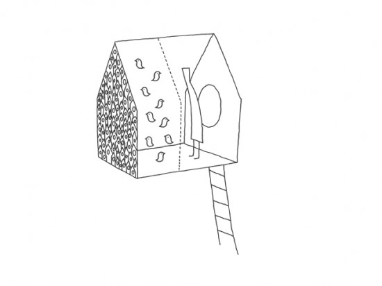 292_bird_apartment_sketch