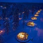 Hotel-Igloo-Village-Kakslauttanen-150x150