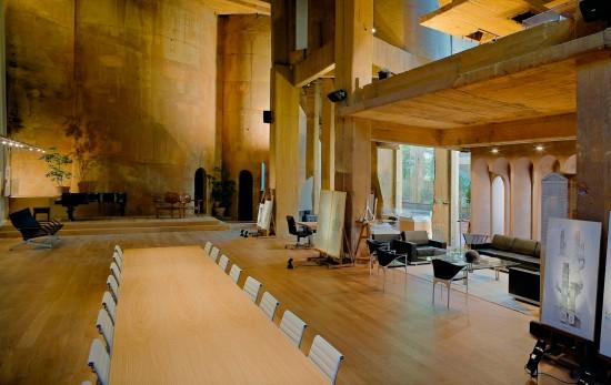 La_Fabrica_Barcelona_Spain_Ricardo_Bofill_Taller_Arquitectura_08