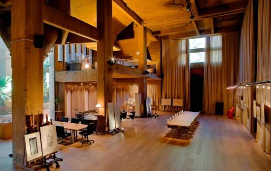 La_Fabrica_Barcelona_Spain_Ricardo_Bofill_Taller_Arquitectura_09