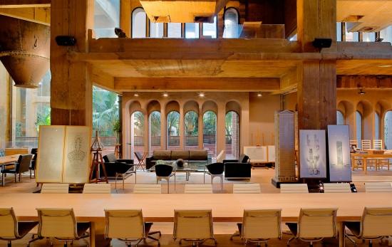 La_Fabrica_Barcelona_Spain_Ricardo_Bofill_Taller_Arquitectura_10