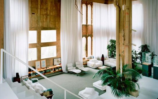 La_Fabrica_Barcelona_Spain_Ricardo_Bofill_Taller_Arquitectura_13