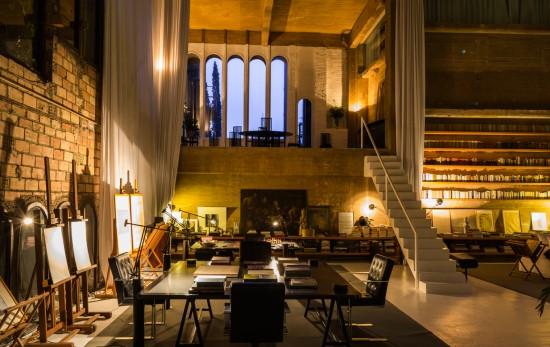La_Fabrica_Barcelona_Spain_Ricardo_Bofill_Taller_Arquitectura_13b