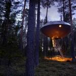 UFO-Hotel-Room-Treehotel-2-150x150