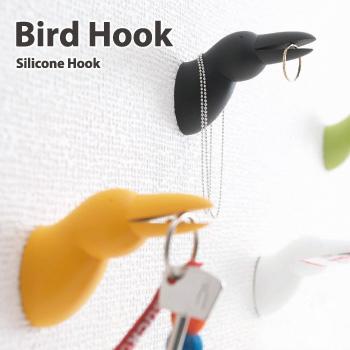 アッシュコンセプト「hook」
