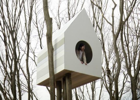 dezeen_Bird-apartment-by-Nendo_ss_2