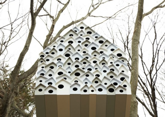 dezeen_Bird-apartment-by-Nendo_ss_4