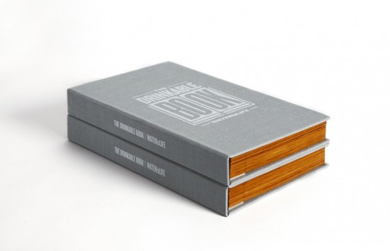 drinkable-book-filters-water-designboom08