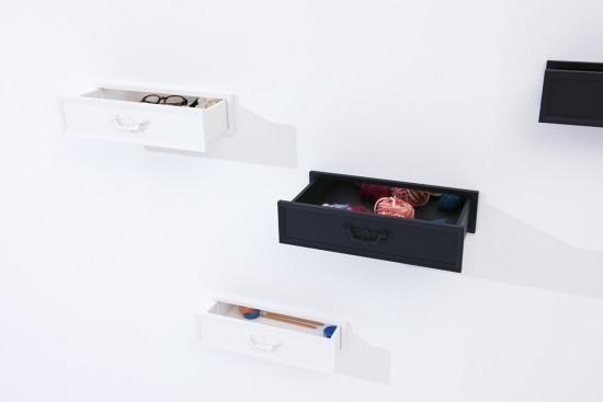 yoy_drawer_05