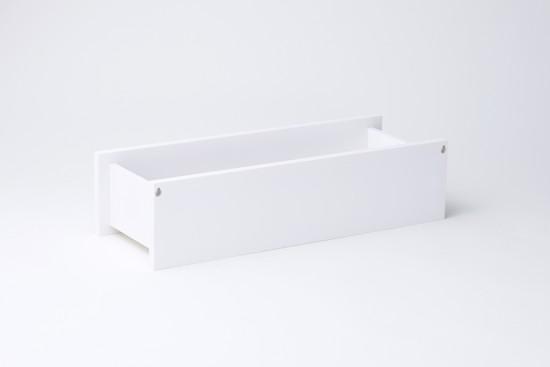 yoy_drawer_10