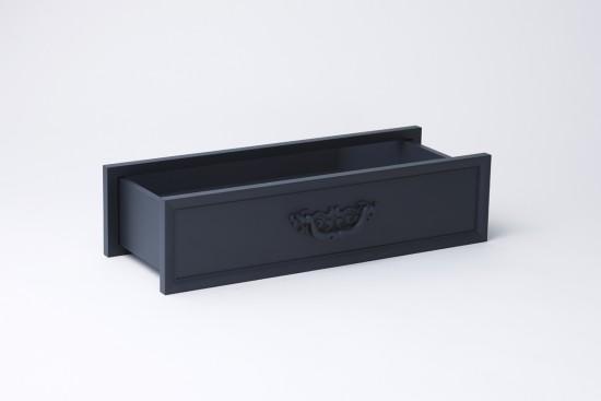 yoy_drawer_12