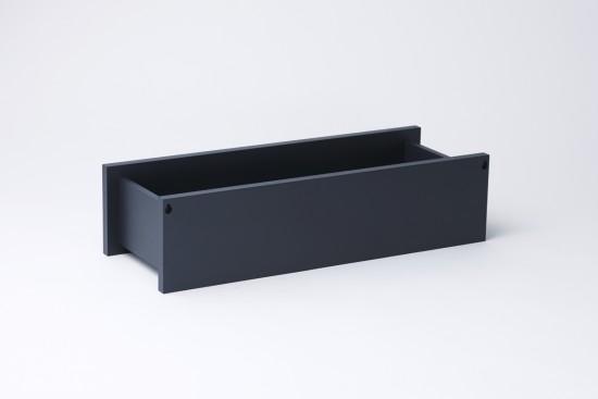 yoy_drawer_14