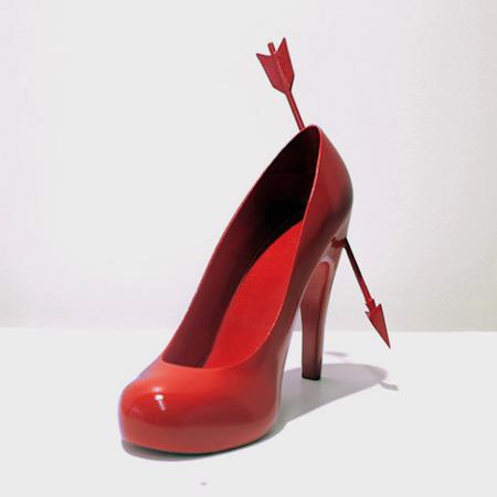 12shoes05