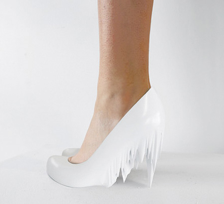 12shoes10