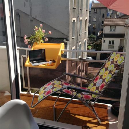 balkonzept08