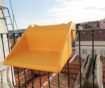 balkonzept09