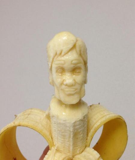 bananacarv03