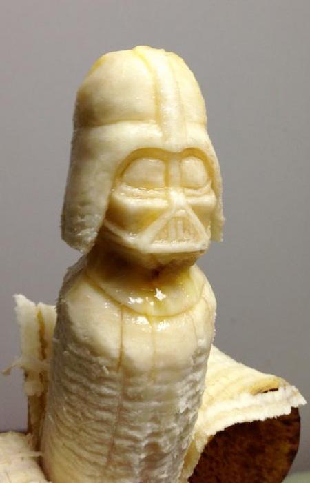 bananacarv05