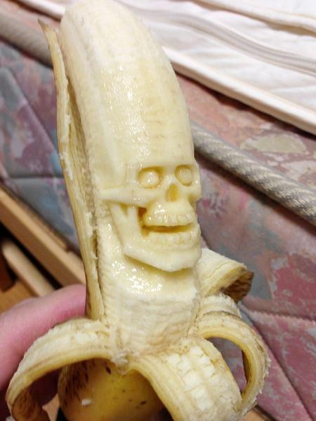 bananacarv06
