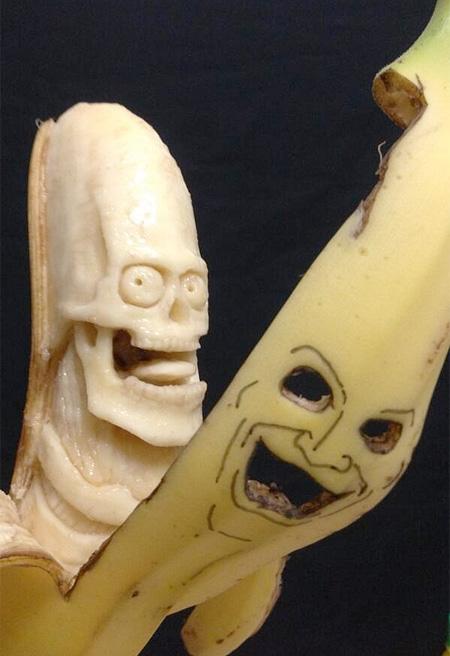 bananacarv08