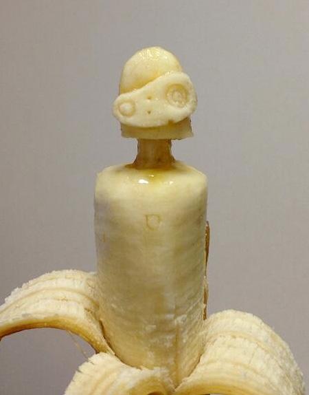 bananacarv09