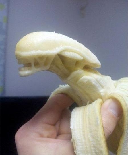 bananacarv12