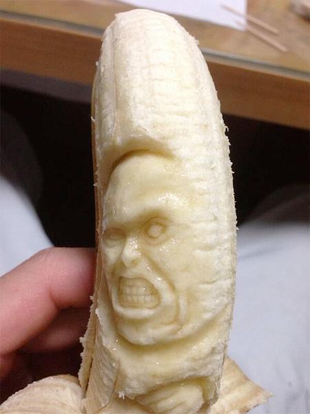bananacarv14