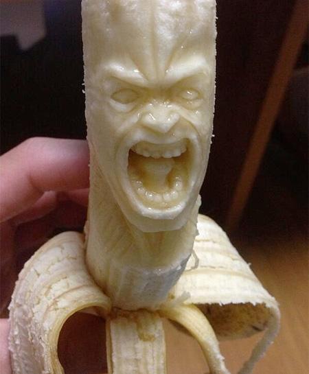 bananacarv15