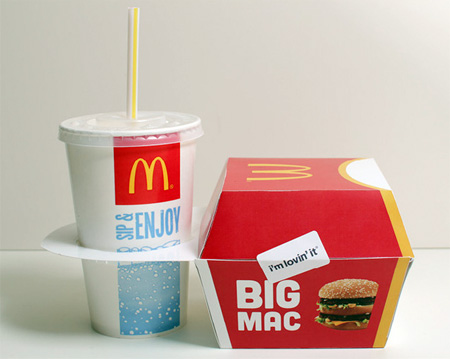 bigmacpackaging05
