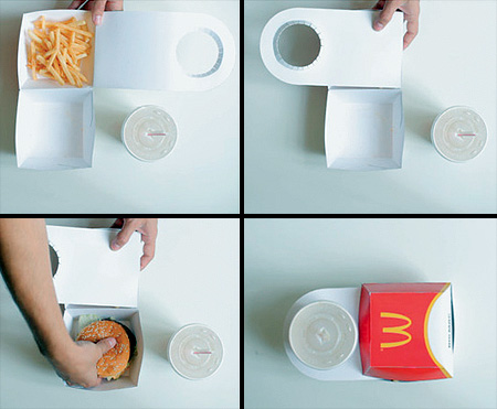 bigmacpackaging07