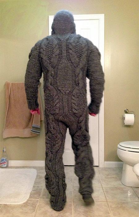 fullbodysweater03