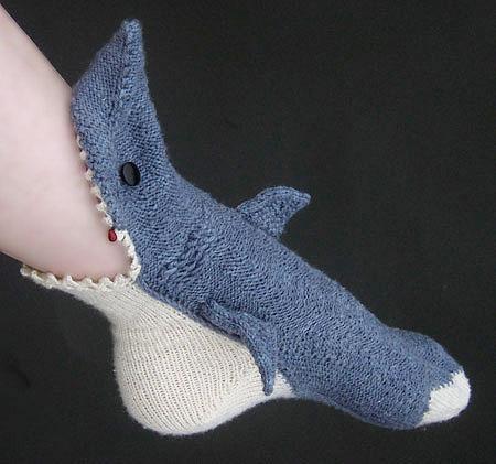sharksocks02
