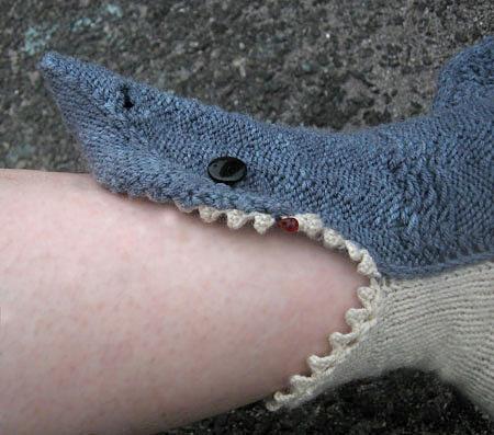 sharksocks04