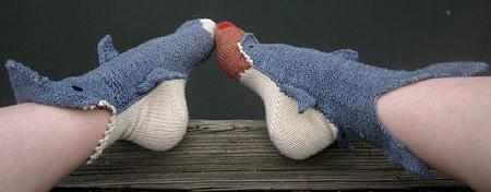 sharksocks07