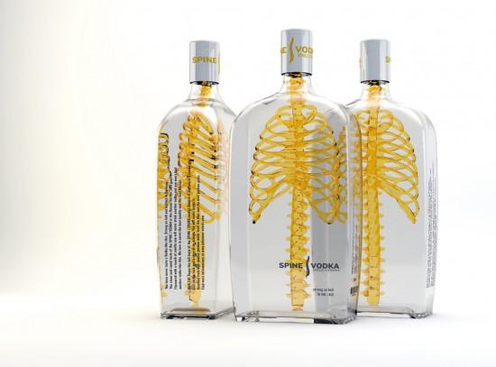 spine_Vodka3