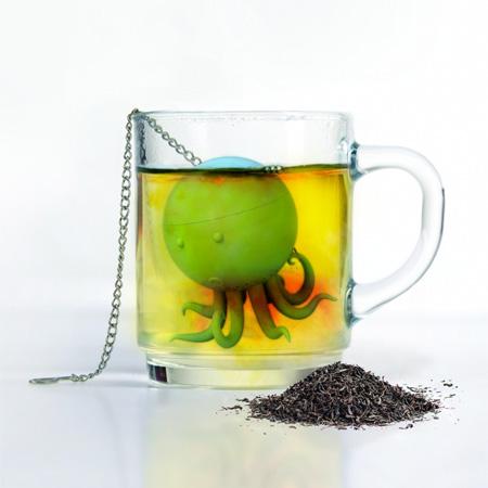 teainfuser11