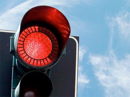 traffic09
