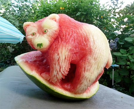 watermeloncarvings02